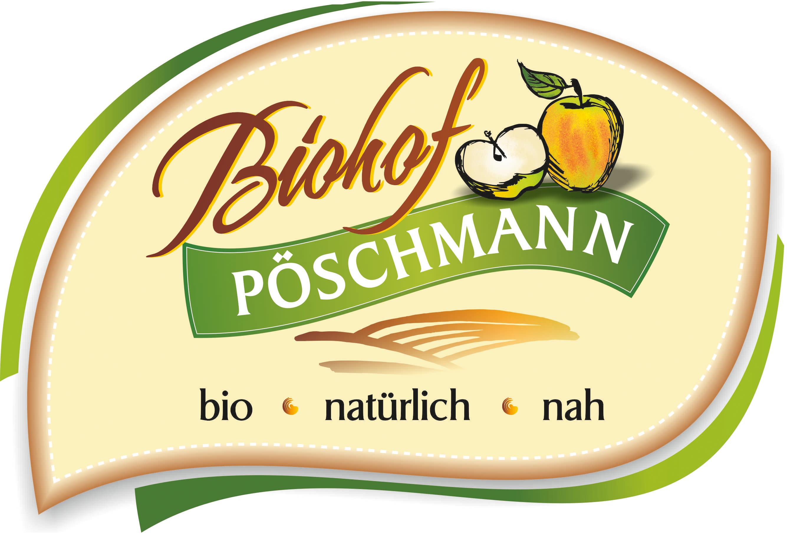 Biohof Pöschmann